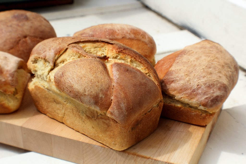Are Bread Makers Worth It Thriftyparent