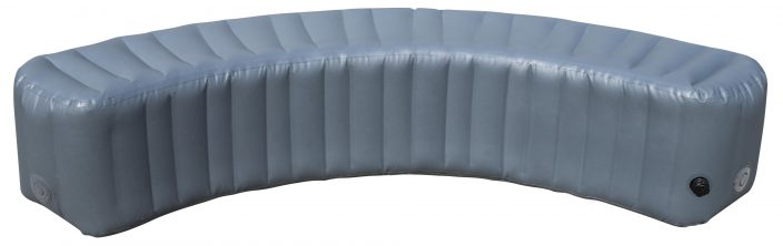 Bestway Spa surround inflatable comfort cushion