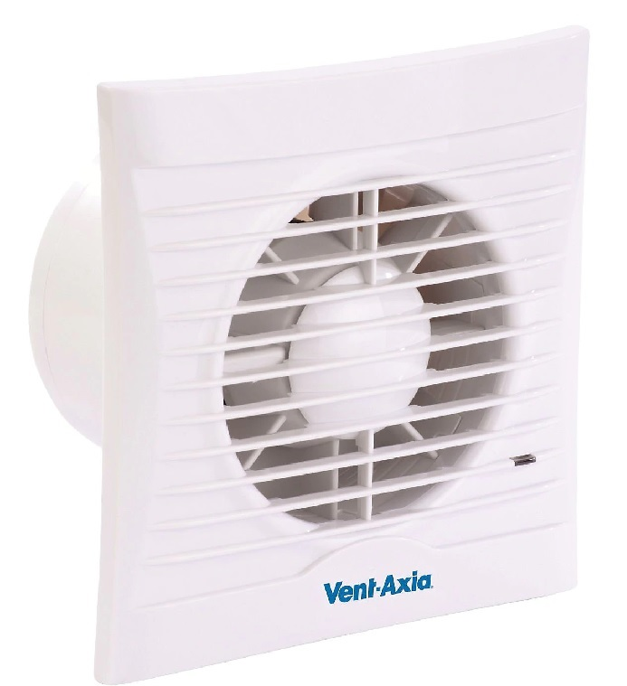 Vent-Axia Extractor fan